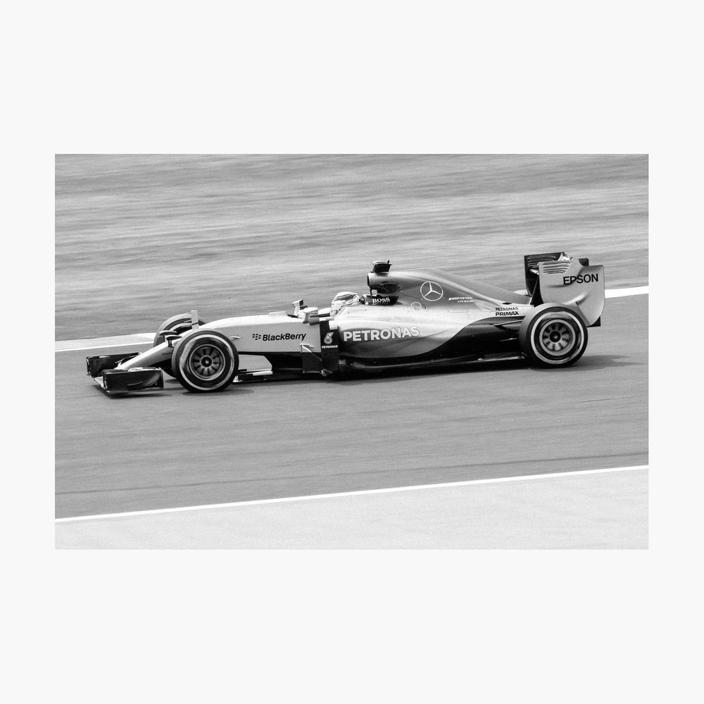 ©-Harry-W-Edmonds-2018-www.photographersnote.com-British-Grand-Prix-40.jpg
