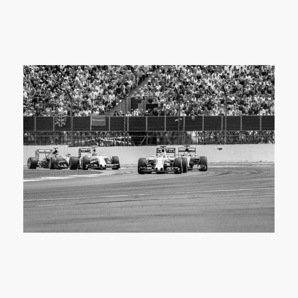 ©-Harry-W-Edmonds-2018-www.photographersnote.com-British-Grand-Prix-39.jpg