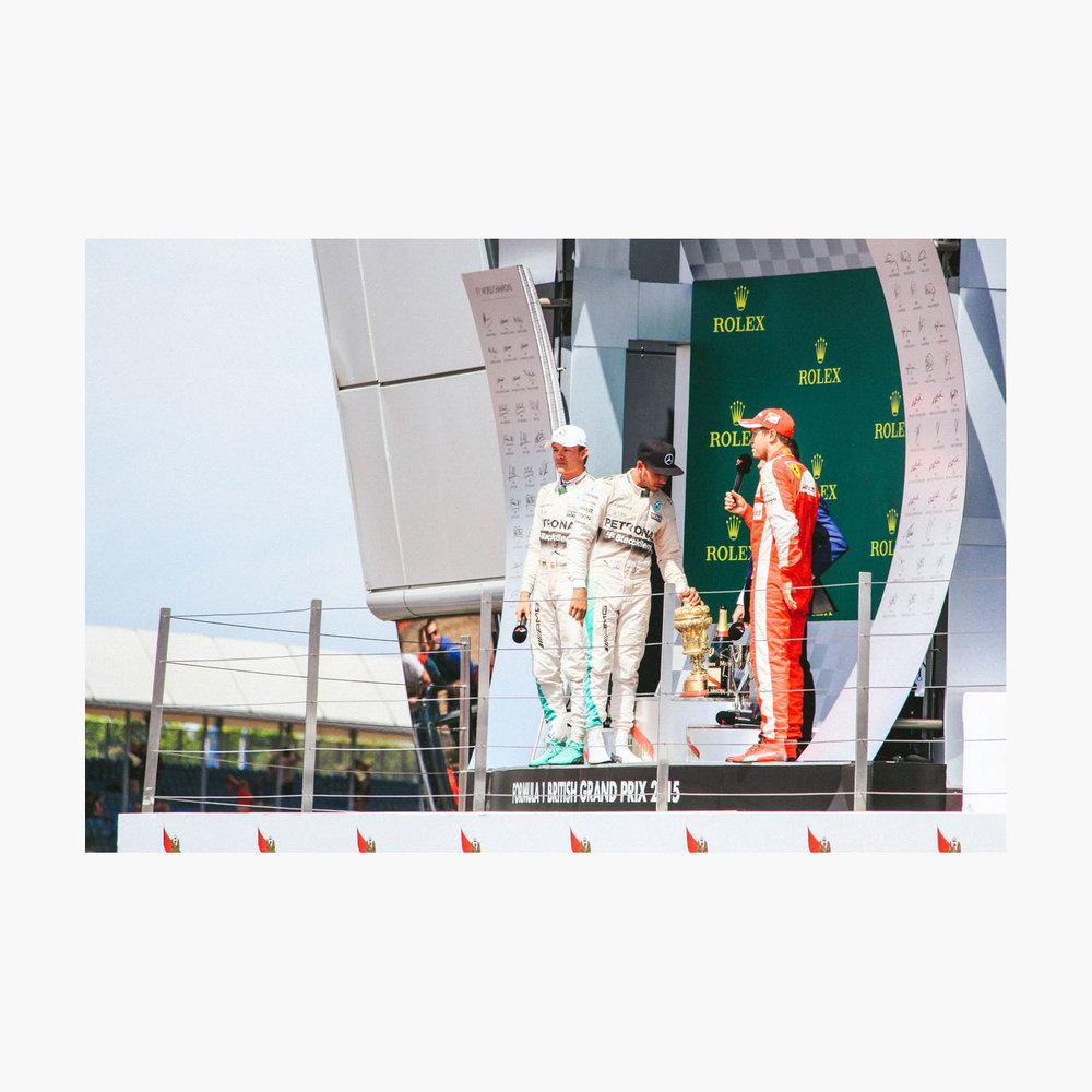 ©-Harry-W-Edmonds-2018-www.photographersnote.com-British-Grand-Prix-42.jpg