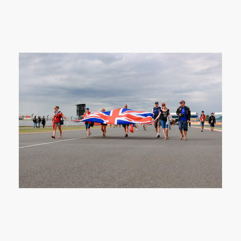 ©-Harry-W-Edmonds-2018-www.photographersnote.com-British-Grand-Prix-44.jpg