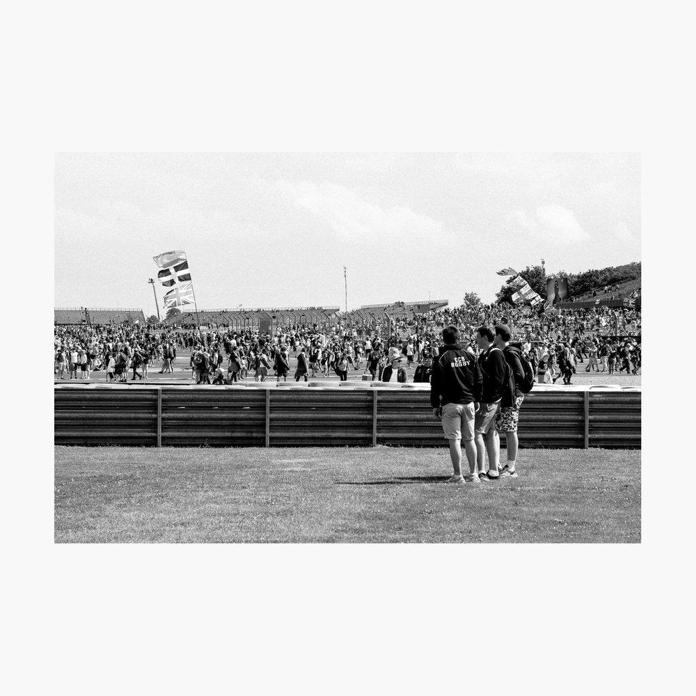 ©-Harry-W-Edmonds-2018-www.photographersnote.com-British-Grand-Prix-46.jpg