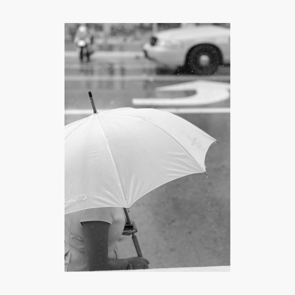 ©-Harry-W-Edmonds-2018-Another-Note-on-Colour-BW-PN02.jpg