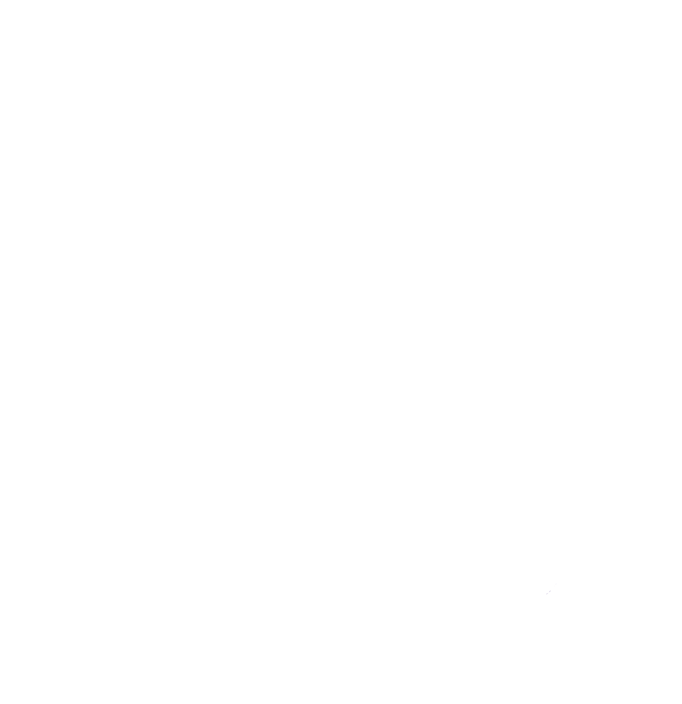 Copper Trail Brewing Co.