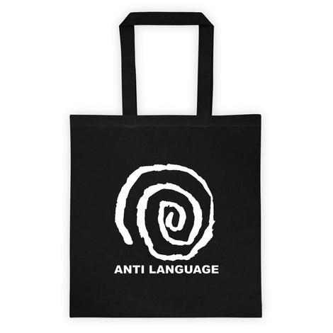 Tote bag anti language .jpg
