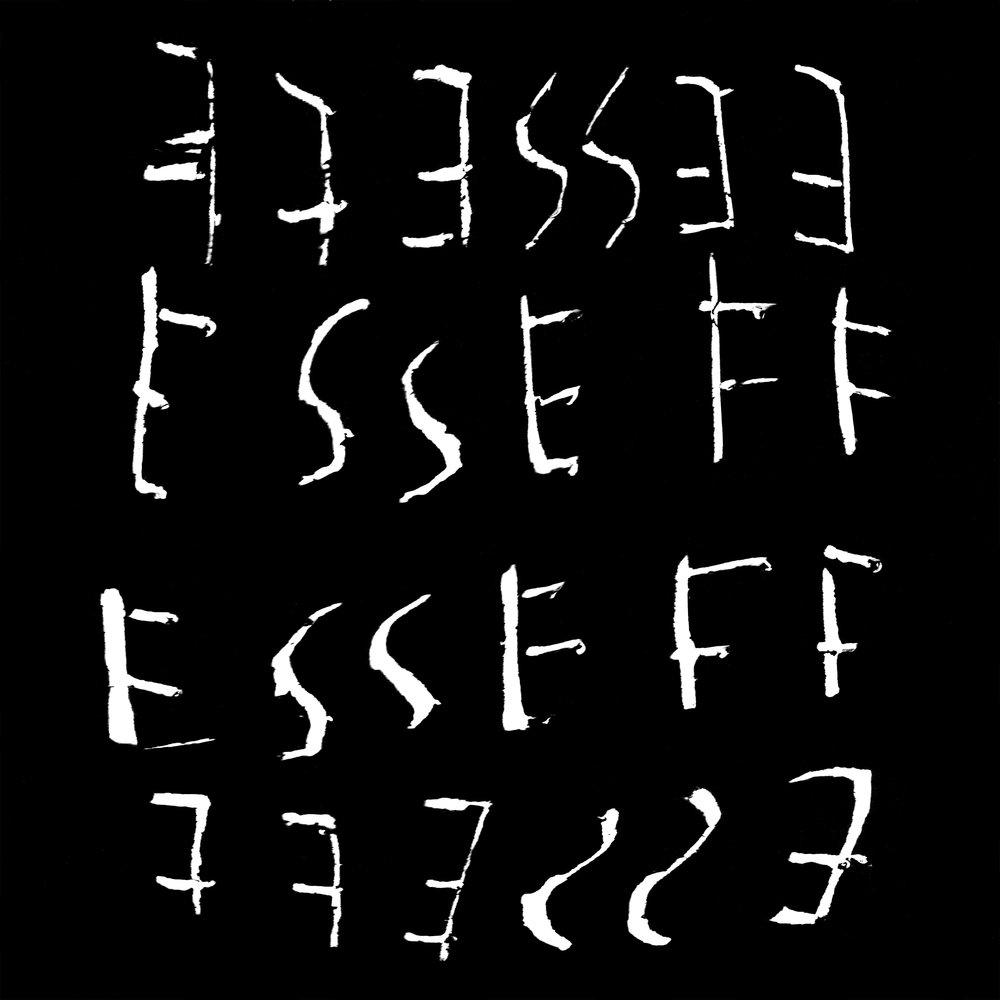 Cover Esseff  .jpg