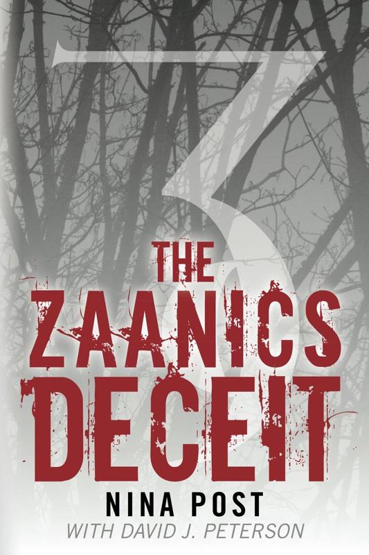 zaanics-deceit-cover-front-800.jpg