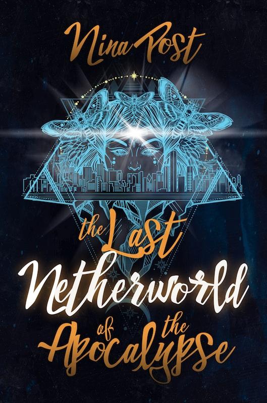 last-netherworld-cover-front-800.jpg
