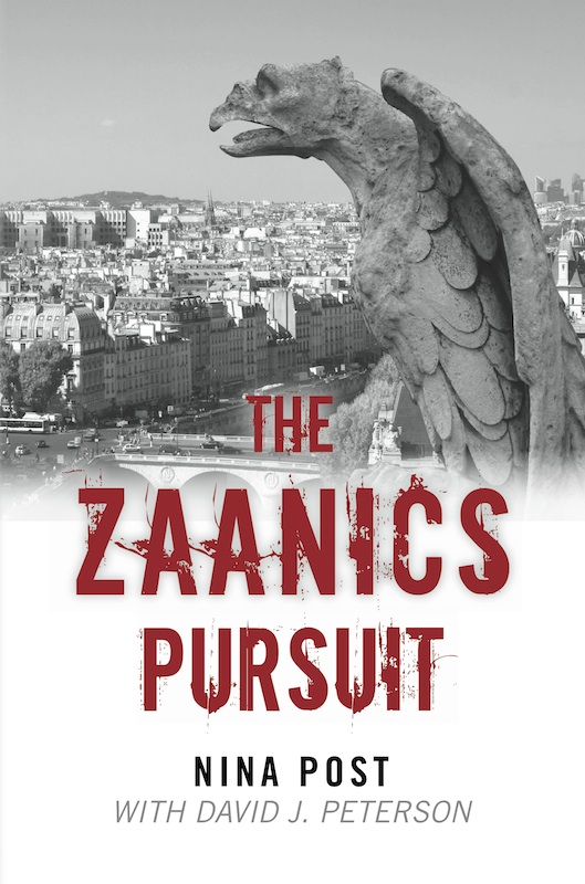 zaanics-pursuit-cover-front-800.jpg