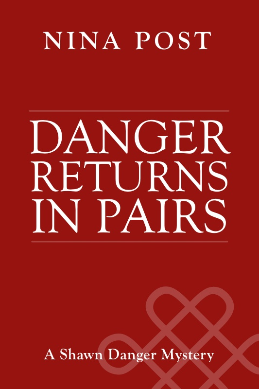 danger-returns-cover-front-800.jpg