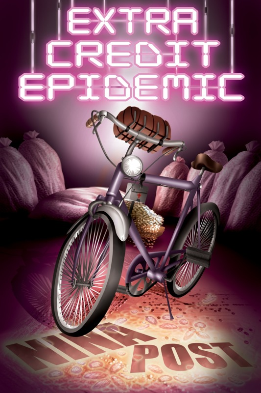 extra-credit-epidemic-cover-front-800.jpg