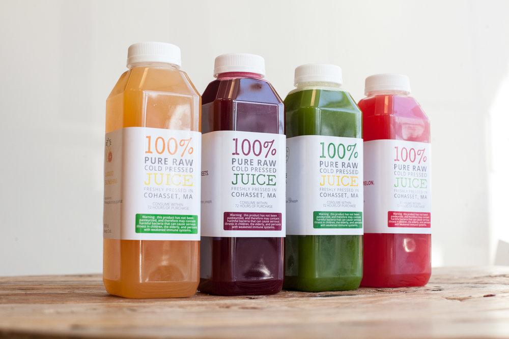 juice bottles 2.jpg