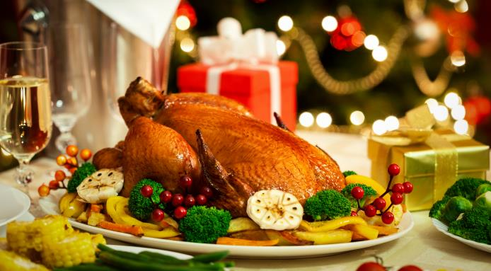 l_3516_christmas-dinner-fun-facts.jpg