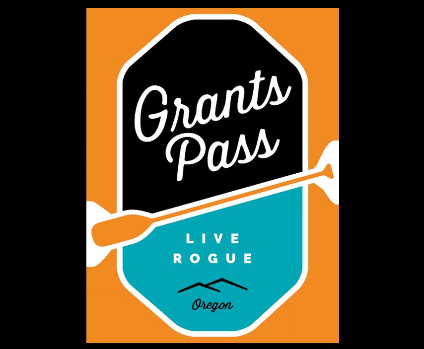 GrantsPassRogue.png