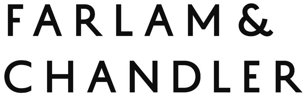 garden design kent and london farlam amp chandler
