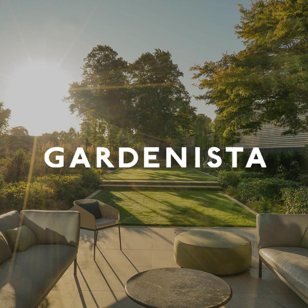 Gardenista | Issue 4 2019