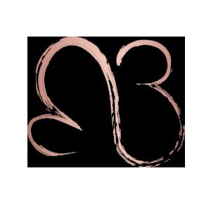 Resume About Me | Resume Melissa Bonilla