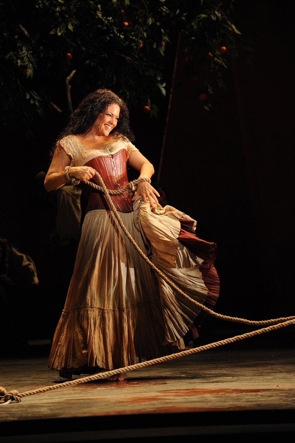 Opera Queensland's 'Carmen'  ©Branco Gaica 23.10 (224).jpg