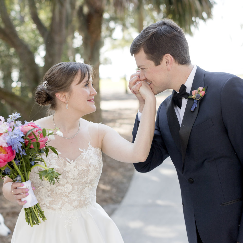 Kiawah Island, River Course Wedding Photos.jpg
