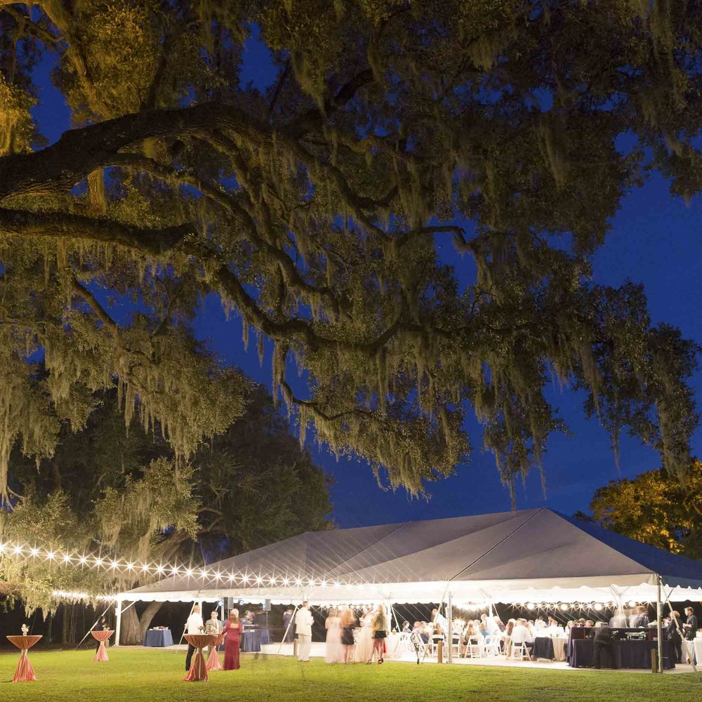 McLeod Plantation Wedding Reception.jpg