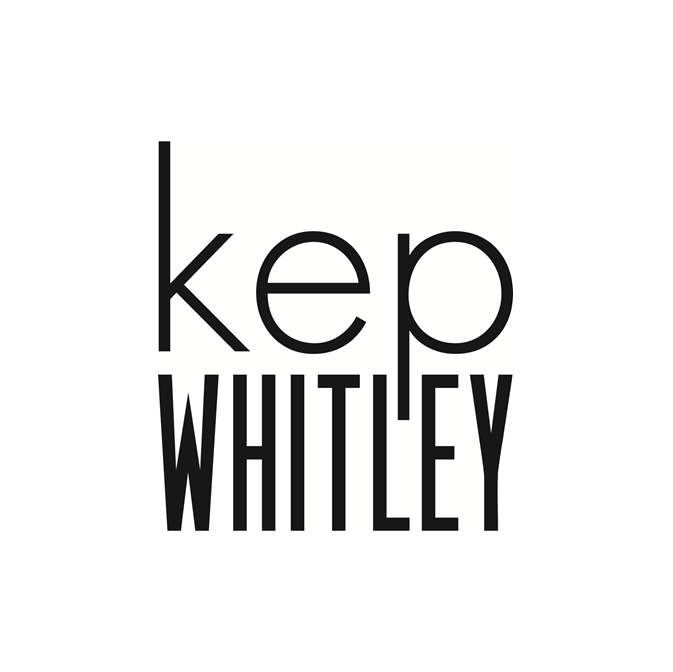kep whitley