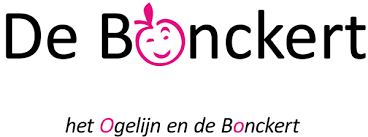 bonckert.png