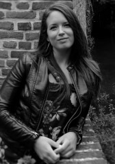 Maud Heldens Trainer culturele instellingen