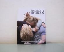 boek unload to upload.jpg
