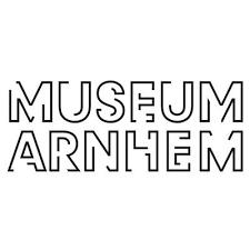 museum arnhem.png