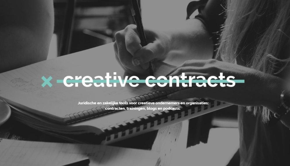homepage creative contracts.jpg