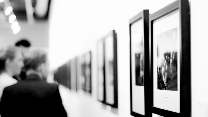 cultuurcollege_een_tentoonstelling_maken.jpg