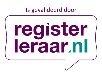 Logo-Register-Leraar_slider.jpg