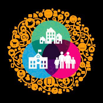 Media_opvoeding_Logo (2).png