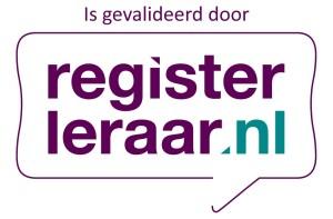 Registerleraar-logo-300x197.jpg