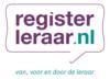 CultuurCollege+-+register+leraar.png