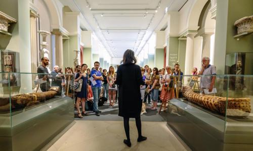 Museum+presenteren.png