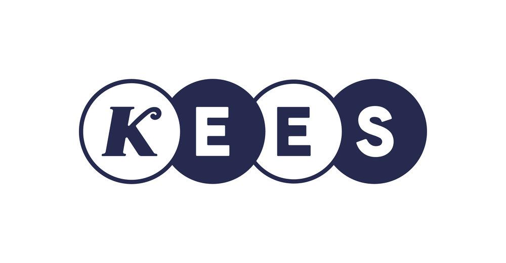 Logo-KEES-DBlauw.jpg