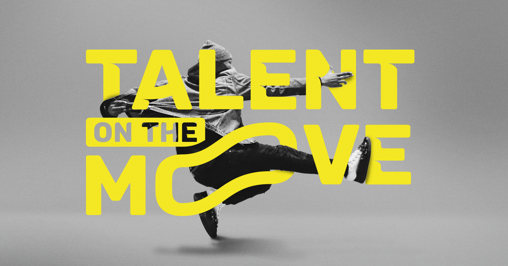 TalentontheMove-keyvisual1.png