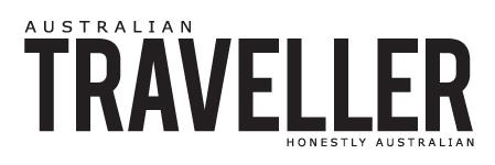 BWAT logo.jpg