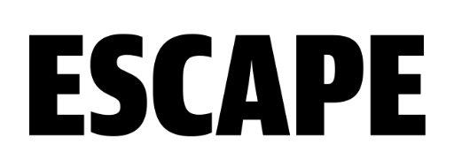 BWEscape logo.jpg