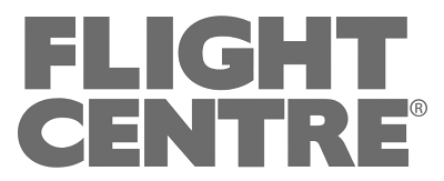 BWFlight Centre logo.jpg