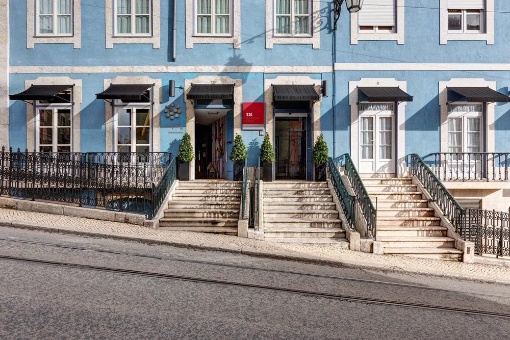 Feature image Lisbon hotels.jpg