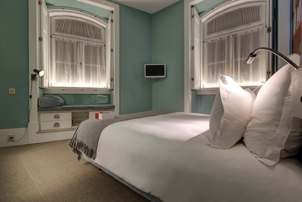 LX Boutique Hotel.jpg