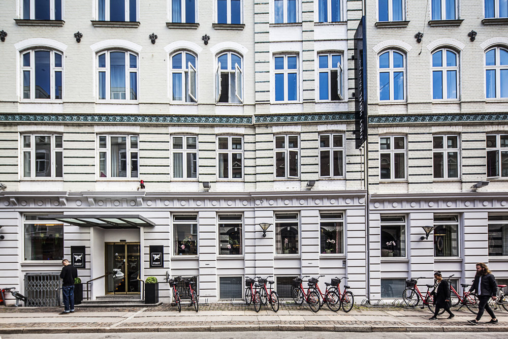 Feature image Copenhagen.jpg