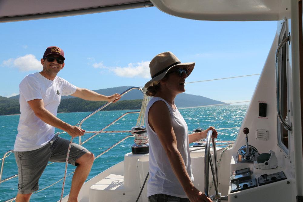Whitsundays-sailing.jpg