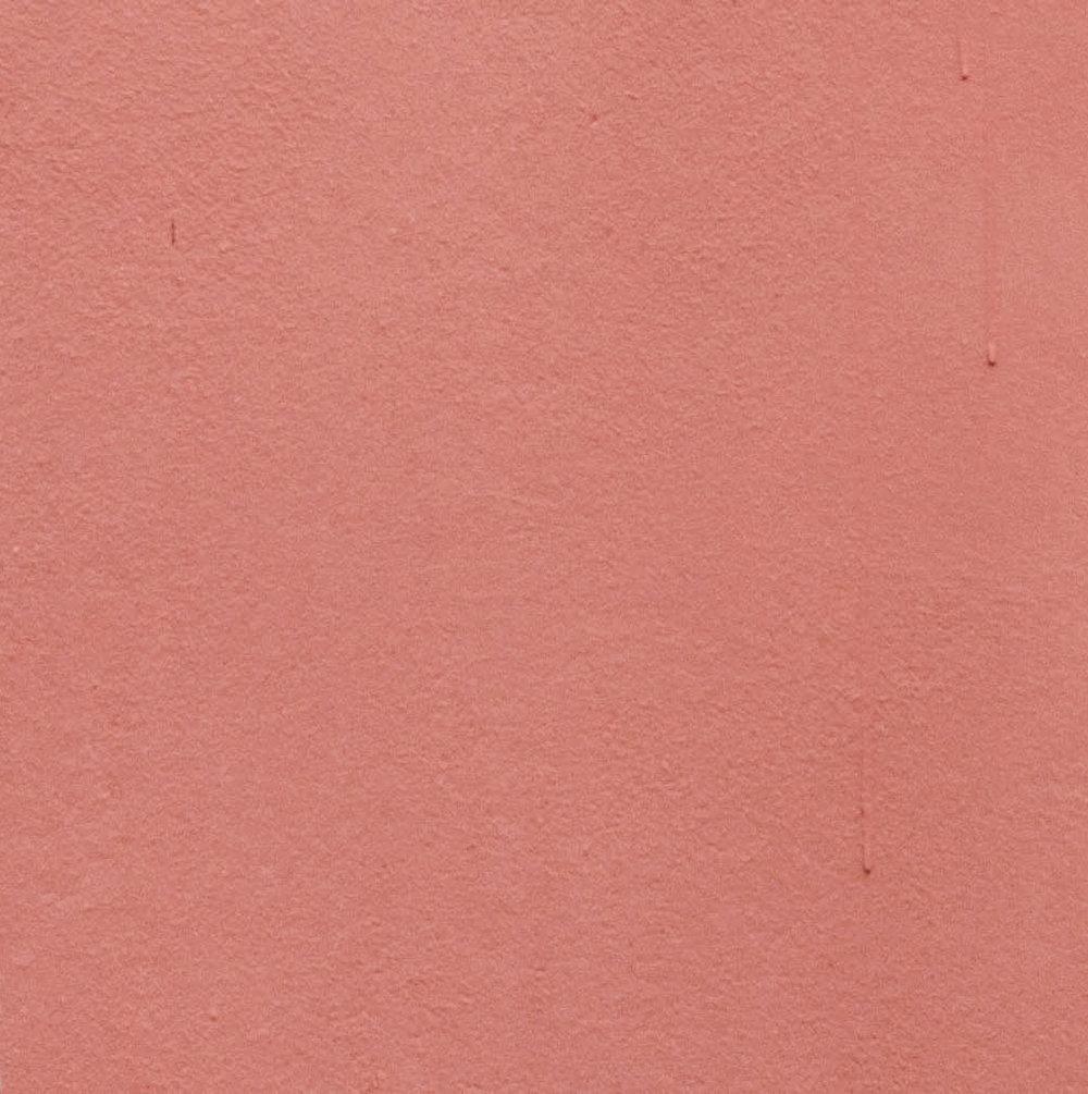 Pinkb.jpg