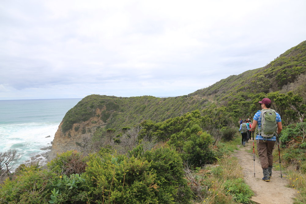 GreatOceanWalk.JPG