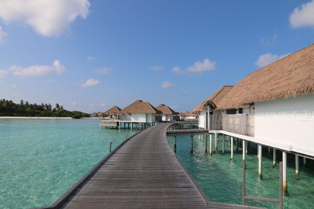 MaldivesCOMO
