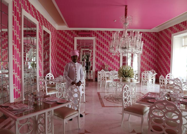 Rajasthan.jpg