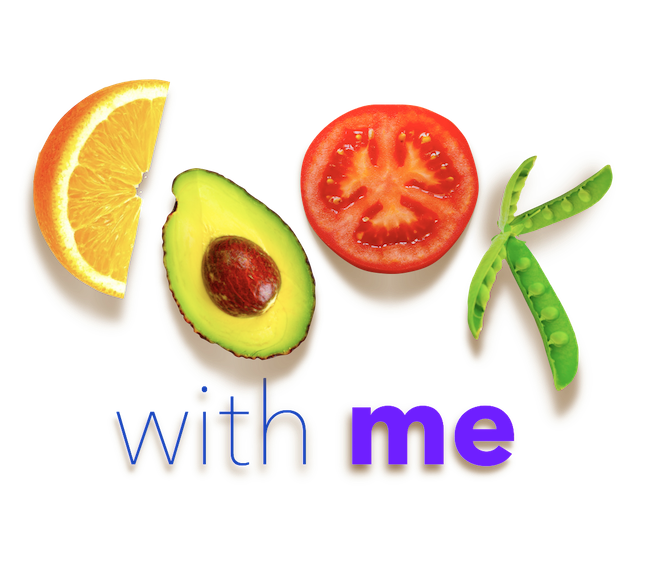 CookWithMeTransparent.png