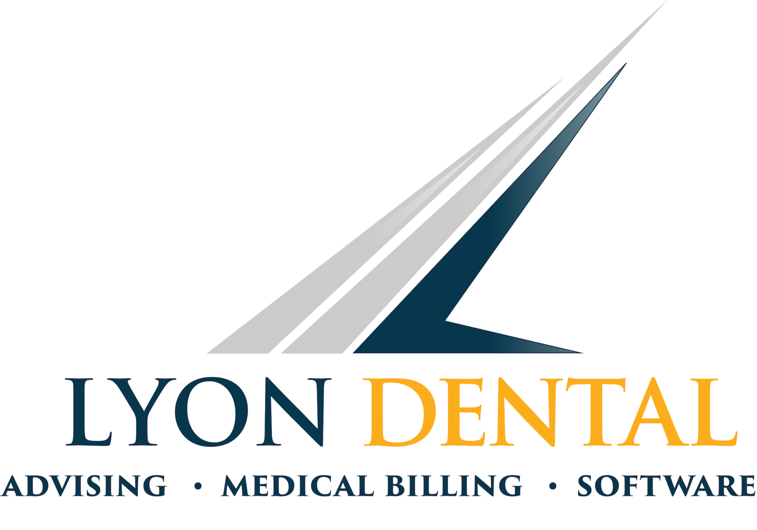 Lyon Dental